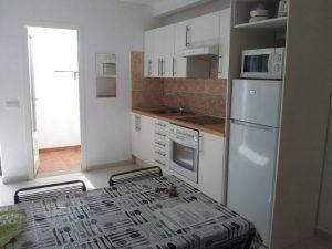 Apartamento en Lanzarote CasaEwe 2