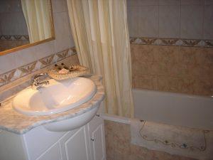 Apartamento en Lanzarote CasaEwe 5