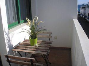 Apartamento en Lanzarote CasaEwe 6