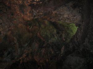 Cueva de Los Verdes Lanzarote 1