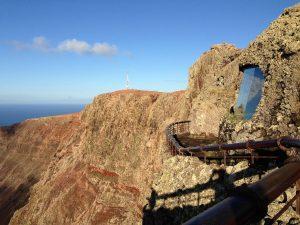 Mirador del Rio Lanzarote 2