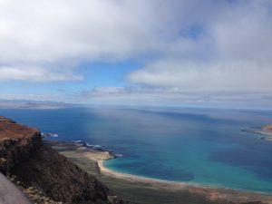 Mirador del Rio Lanzarote 5