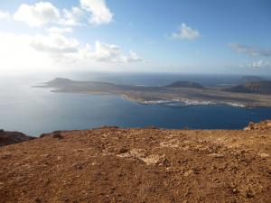 Mirador del Rio Lanzarote 6
