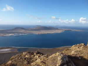 Mirador del Rio Lanzarote 7