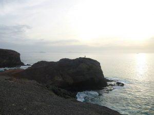 Playas del Papagayo Lanzarote 1