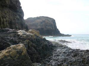 Playas del Papagayo Lanzarote 3