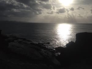 Playas del Papagayo Lanzarote 8
